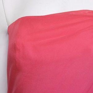 Melinda Eng Dresses - I've Got U Babe.. Vintage Strapless Dress Gown